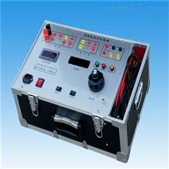 (单相)微机继电保护测试仪