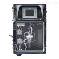 哈希EZ3500系列硫化物分析仪