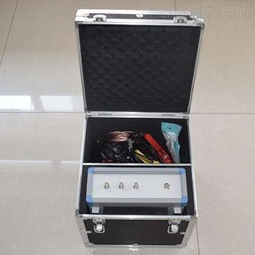 变压器绕组变形测试仪现货出售