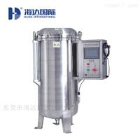 HD-E710-4防淋雨浸水试验箱