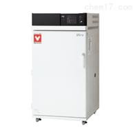 DFS710C精密恒温干燥箱