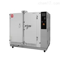 DF811C精密恒温干燥箱