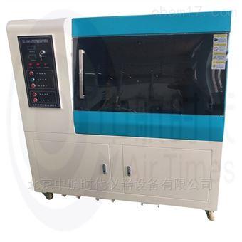 ZJC-50KV型塑料橡膠介電強度測定儀