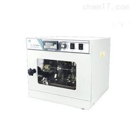 LF-IIIA宁波新芝分子杂交炉
