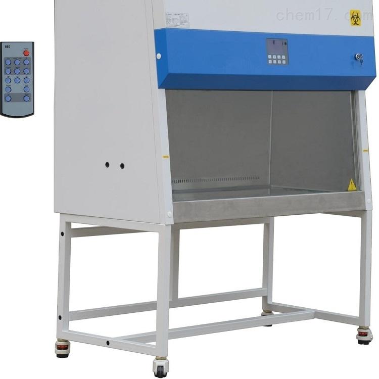 生物安全柜测试机