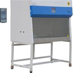 生物安全柜测试仪柜体