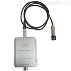 HY130B型噪聲測量單元