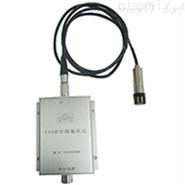 HY130B型噪声测量单元