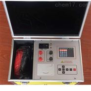 JK3100直流电阻测试仪