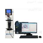 THBC-3000DD硬度計