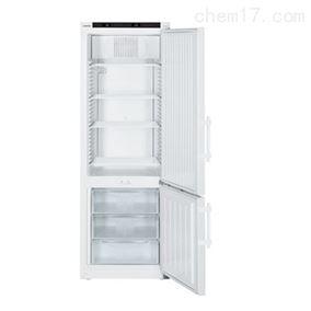 LCexv 4010 MediLine德国进口实验室专业防爆型冷藏冷冻组合冰箱