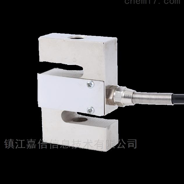 FIBOS光纤压力传感器