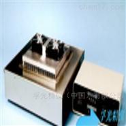 固体导热系数测定仪