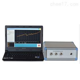 东硕优质变压器绕组变形测试仪