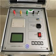 SXDW-5A接地电阻异频测试仪