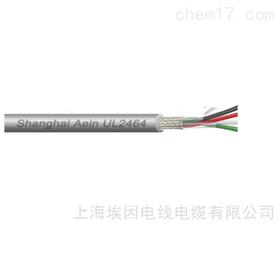 LiYY数据电缆