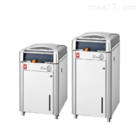 SQL810C立式压力蒸汽灭菌器