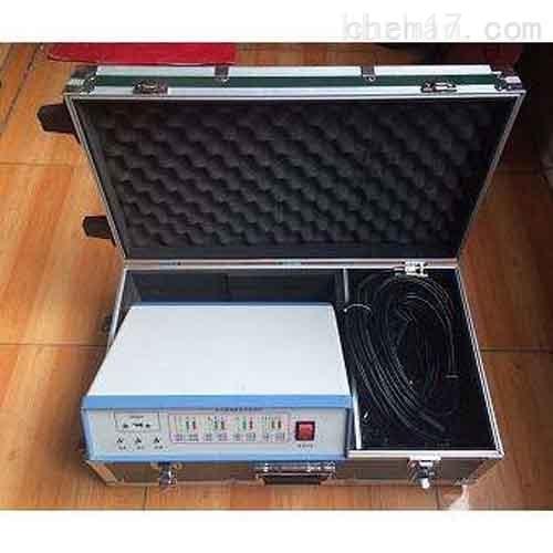 变压器绕组变形测试仪方便实用