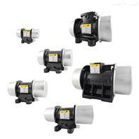 NV振动器NEG2530NETTER VIBRATION电动振动器NEA,NEG和NED
