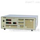 在線電阻溫度雙顯示測定器:DAC-HRE-1