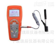 TIME5310里氏硬度計