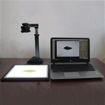 拍照式叶面积测定仪