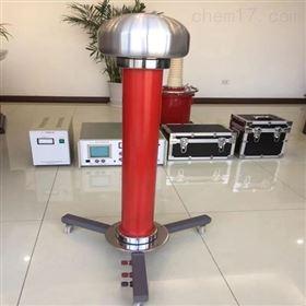 便携式超声波局部放电检测仪江苏
