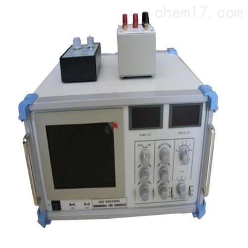 单通道 多通道 数字式局部放电检测仪