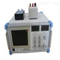 10KV手持局部放电检测仪价格
