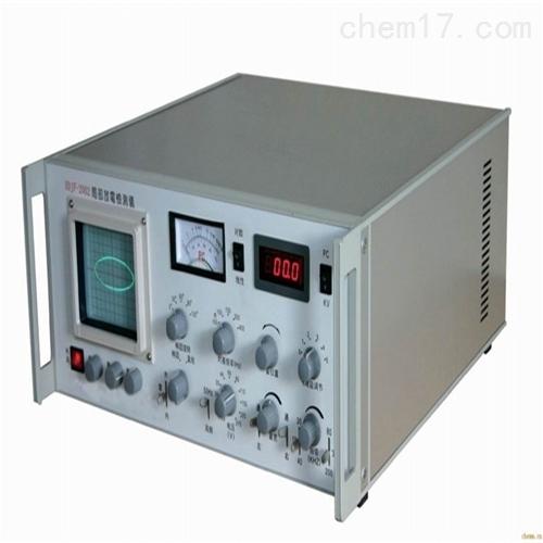 局部放电检测仪电力资质