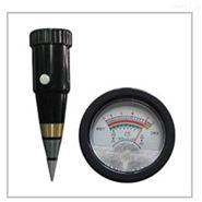 北京地表酸度测量仪