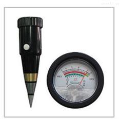 北京地表酸度測量儀