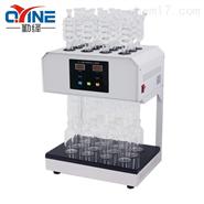 專業生產國標回流COD消解器QY-K112