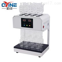 专业生产国标回流COD消解器QY-K112