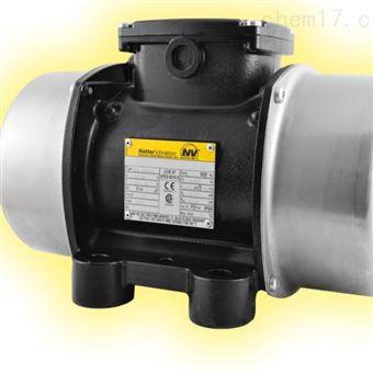 NEG5050 NEG2530振荡器Netter振动器代理德国NV电动 气动振荡器NEG
