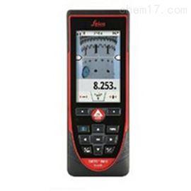 D810 touch触摸屏激光测距仪