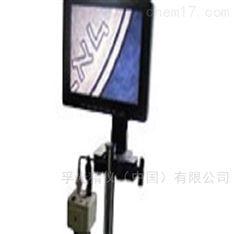 视频变焦显微镜