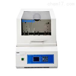 HTHZ-82A跃进恒温振荡器