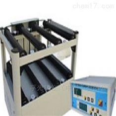 台式单层细胞培养转瓶机