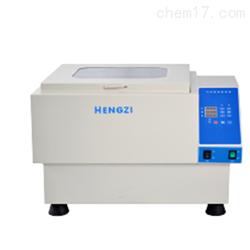 HTHZ-92C跃进恒温振荡器
