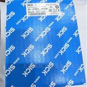 AD-ATM60-KR2DN全新进口原装西克编码器适配器2029229
