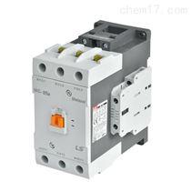 MC-85aLS产电MC交流接触器