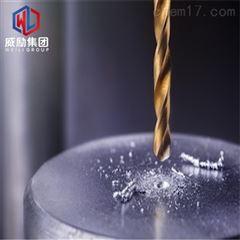 00Cr19Ni13Mo3有磁性00Cr19Ni13Mo3软钢制造