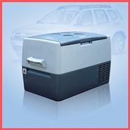 生物物證儲存柜FYL-YS-230L