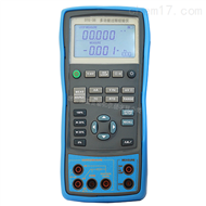 DTE-35多功能过程校验仪推荐