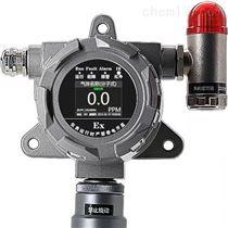 TOP600-WB-SF6在线式六氟化硫气体报警器