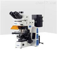 研究級熒光顯微鏡RX50