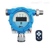 美国华瑞RAE固定式有毒气体检测仪