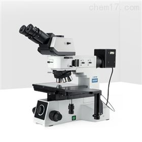 MX6R正置金相显微镜