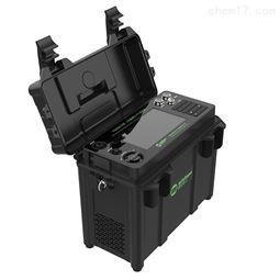 YQ3000-D型烟气、烟尘测试仪